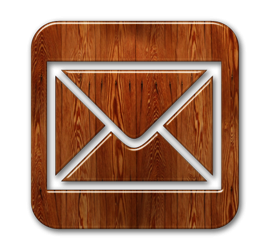 mail_270